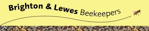 Brighton & Lewes Bee Keepers Association
